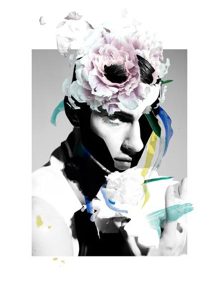 sixlee_ernesto-artillo-fashion-art-brand-mixmedia