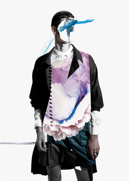 sixlee_ernesto-artillo-fashion-art-brand-mixmedia2