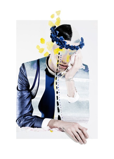 sixlee_ernesto-artillo-fashion-art-brand-mixmedia3