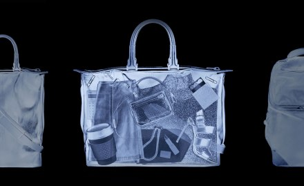alexander_wang_gift_guide-exposed3