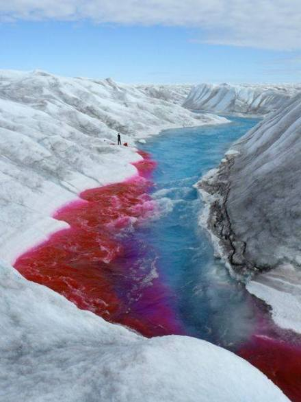 Chris-linder-greenland-meltwater-landscape