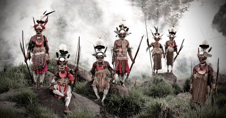 goroka-JIMMY_NELSON-photography-art-tribal-portraits