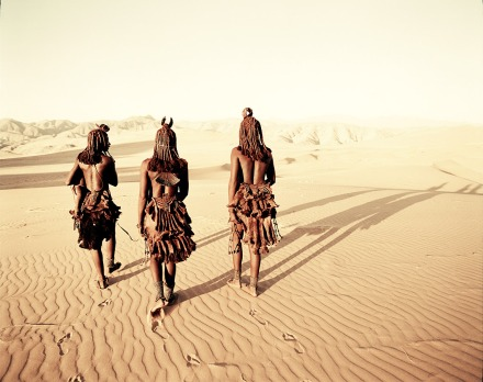 himba-JIMMY_NELSON-photography-art-tribal-portraits