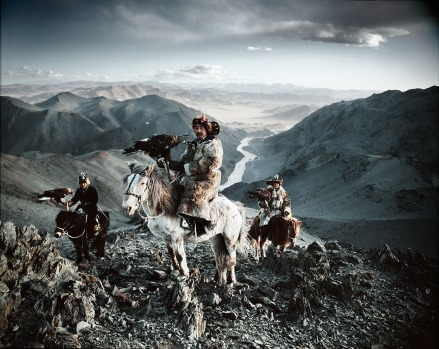 KAZAKH-JIMMY_NELSON-photography-art-tribal-portraits