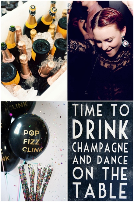 NYE-champagne-dance-party-2013-2014