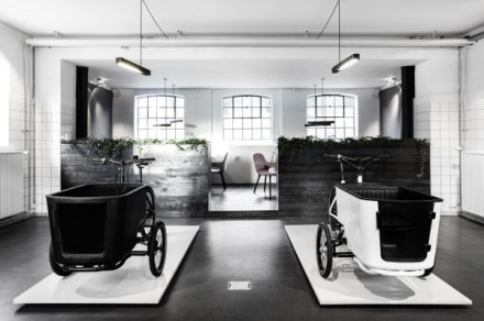 Butchers-and-Bicycles-showroom-copenhagen-08-600x399