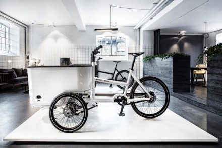 Butchers-and-Bicycles-showroom-copenhagen-09-600x400