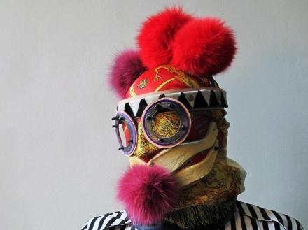 christina-ioannidou-prosopon-accessories-muuse-vogue-tallent-award-2014