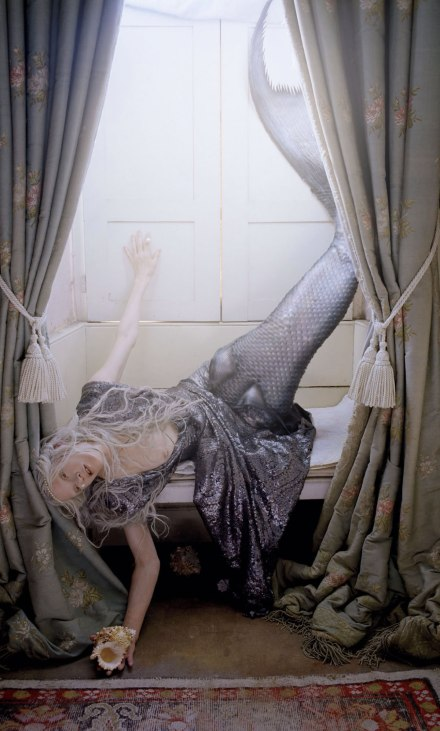 Kristen-McMenamy-Tim-Walker-for-W-magazine-6