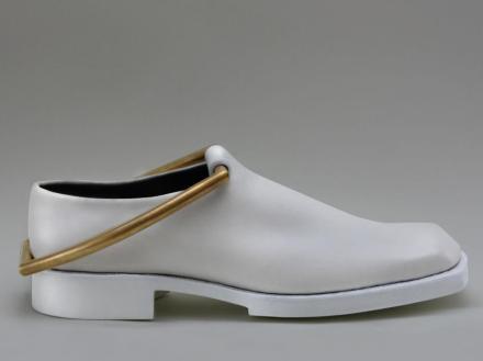 Lily-standefer-brillon-accessories-muuse-vogue-tallent-award-2014