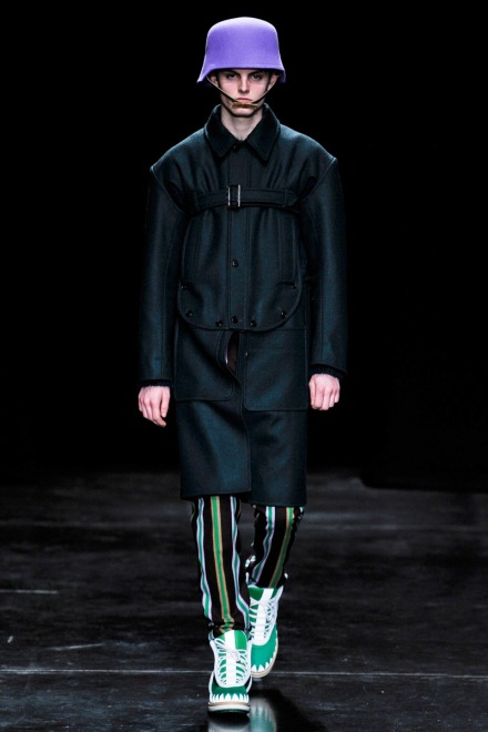 walter-van-beirendonck-collection-menswear-2014-stop-racism2