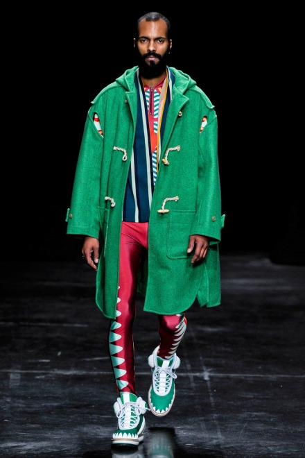 walter-van-beirendonck-collection-menswear-2014-stop-racism3