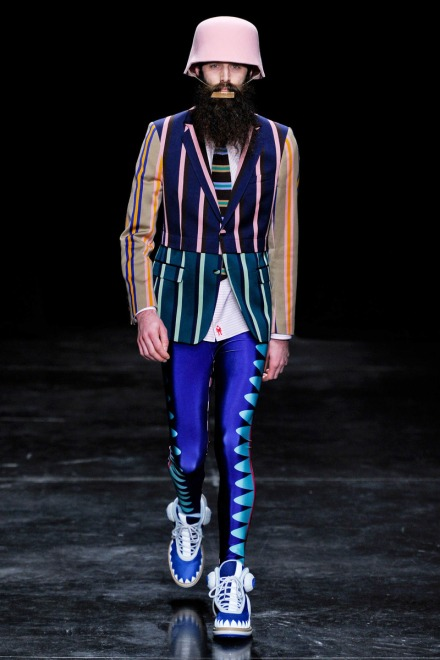 walter-van-beirendonck-collection-menswear-2014-stop-racism4