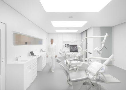 White-Space-orthodontic-clinic-by-Bureauhub