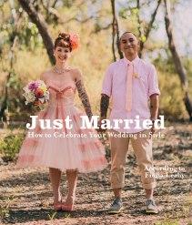 9-just-Married-Fiona-Leahy-Gestalten-yatzer