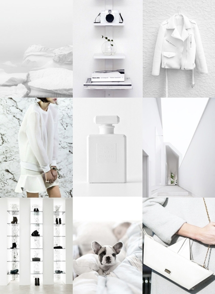 ALL-WHITE-SURINE-LIGHT-COLOR-SOFT-WINTER-FAHION-INTERIOR-MARBLE-CHANEL