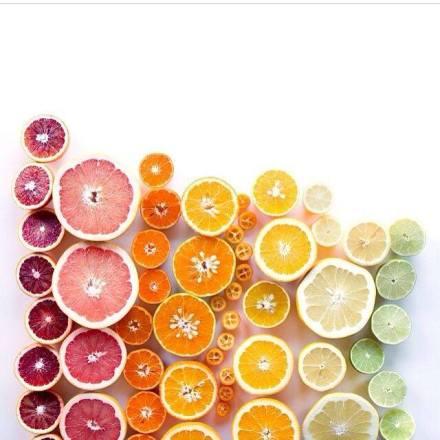 bloedsinassappel-grapefruit-madarijn-sinaasappel-citroen-limoen