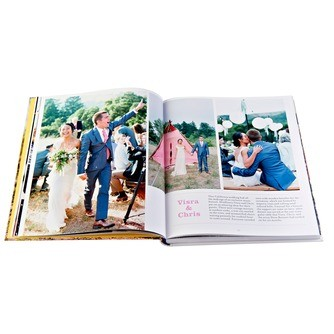 justmarried_book-inspiration-wedding
