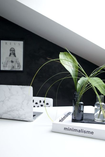 Marble-macbook-DIY-Henriette-amile-kalbekken-apple-interior