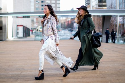 new-york-fashion-week-fall-winter-2014-street-style-fly