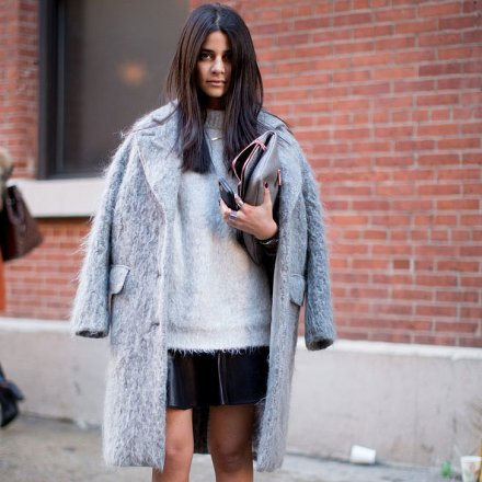 New-York-Fashion-Week-Street-Style-Pictures-nyfw14