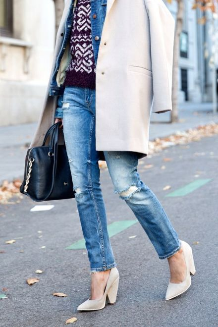 OUTFIT-OF-THE-DAY-STREETSTYLE-STREETFASHION-BEIGE