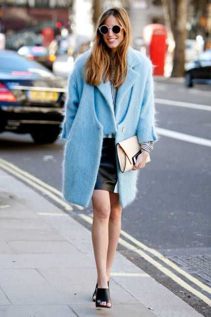 OUTFIT-OF-THE-DAY-STREETSTYLE-STREETFASHION-BLUE