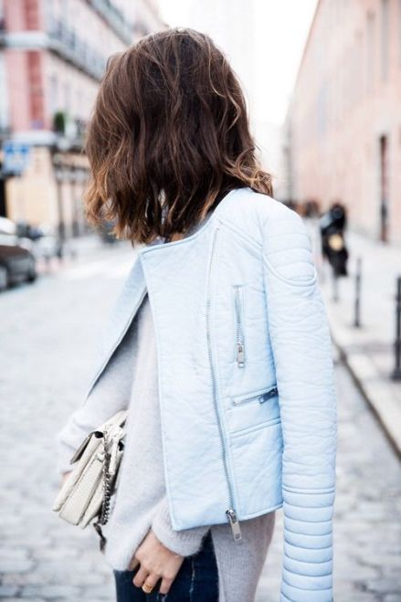 OUTFIT-OF-THE-DAY-STREETSTYLE-STREETFASHION-BLUE2