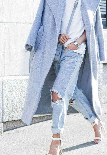 OUTFIT-OF-THE-DAY-STREETSTYLE-STREETFASHION-GREY2