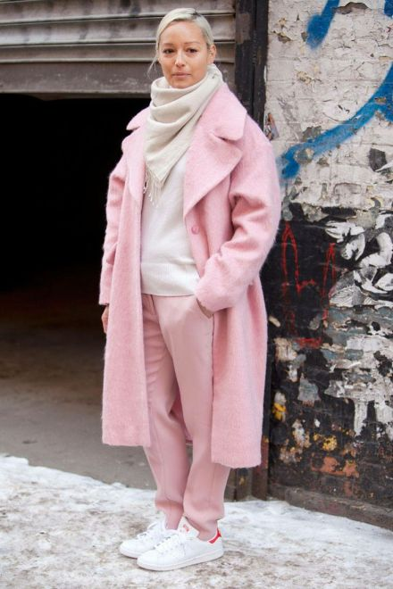 OUTFIT-OF-THE-DAY-STREETSTYLE-STREETFASHION-PINK
