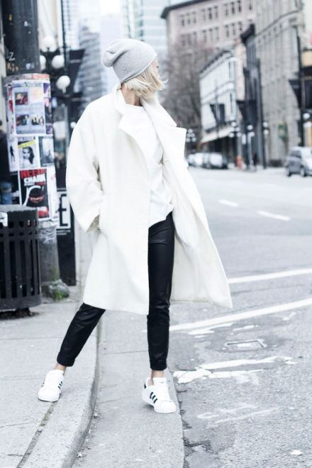 OUTFIT-OF-THE-DAY-STREETSTYLE-STREETFASHION-WHITE