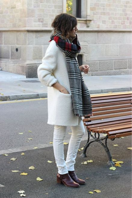 OUTFIT-OF-THE-DAY-STREETSTYLE-STREETFASHION-WHITE1
