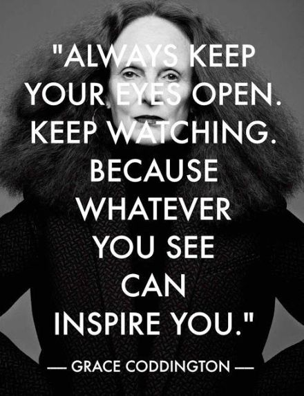 Qoute-monday-grace-coddington