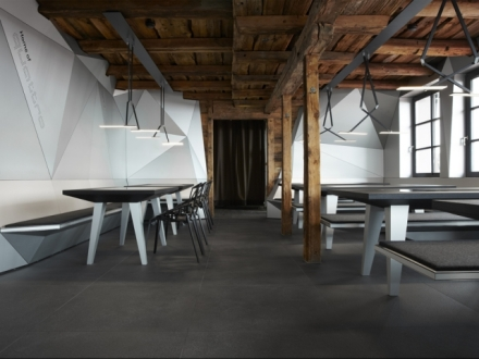 QUATTRO-Design-skiingarea-Audi-Obergurgl-hochhurgl-lift-company-Austria-Designliga-car-hightech2