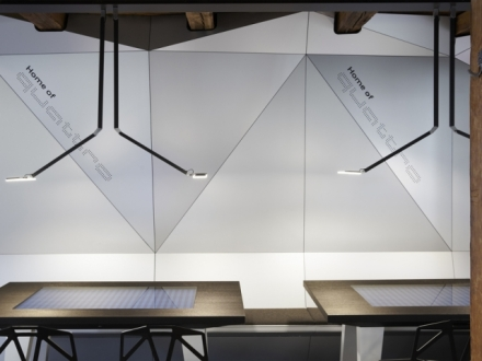 QUATTRO-Design-skiingarea-Audi-Obergurgl-hochhurgl-lift-company-Austria-Designliga-car-hightech3