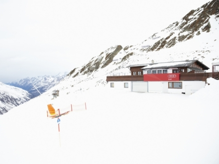 QUATTRO-Design-skiingarea-Audi-Obergurgl-hochhurgl-lift-company-Austria-Designliga-car-hightech4
