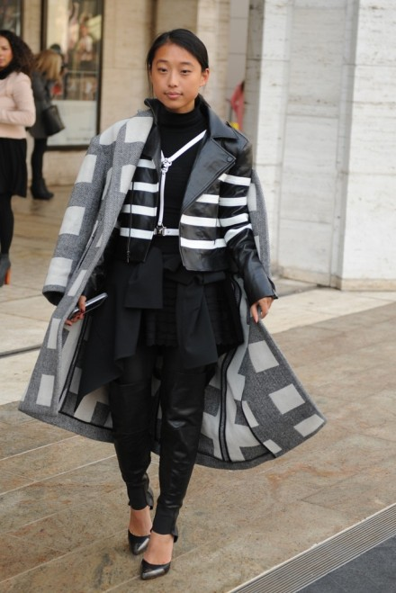 wwd-new-york-fashion-week-nyfw-fall-2014-streetstyle-streetwear2