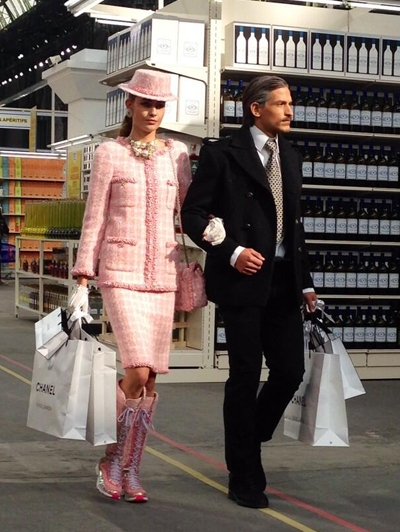 chanel-supermarkt-fashionshow-fashion-paris-week-2014