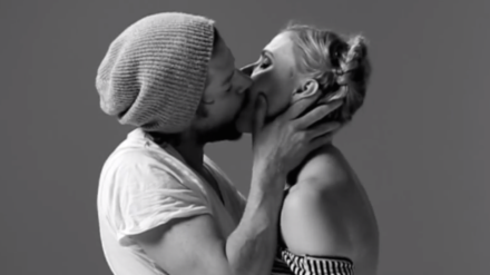 first-kiss-tatia-pilieva-strangers-movie-video