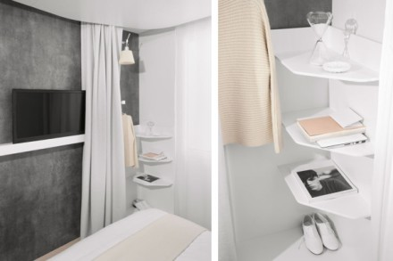 okko-hotel-interior-minimalistic-architecture-pastel-color-france-nantes-design-concept-2