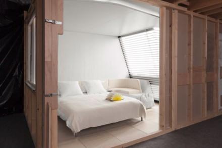 okko-hotel-interior-minimalistic-architecture-pastel-color-france-nantes-design-concept-3