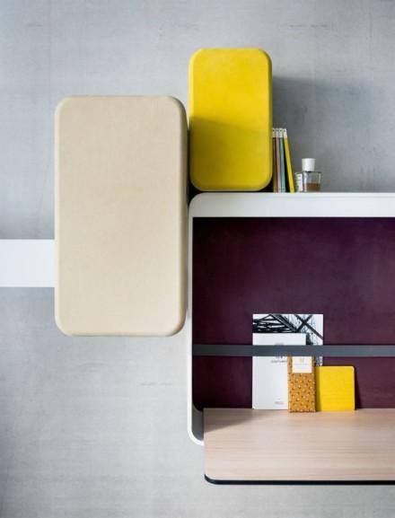 okko-hotel-interior-minimalistic-architecture-pastel-color-france-nantes-design-concept