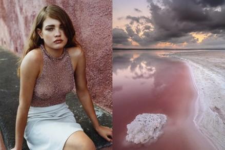 Whereiseefashion-thumblr-website-fashion-art-inspiration-Bianca-Luini-01