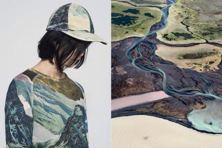 Whereiseefashion-thumblr-website-fashion-art-inspiration-Bianca-Luini-02