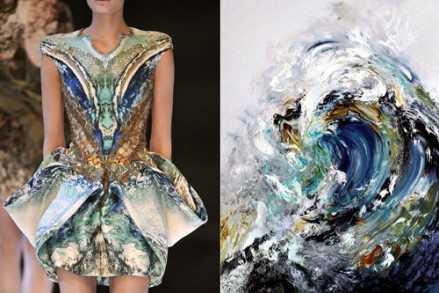 Whereiseefashion-thumblr-website-fashion-art-inspiration-Bianca-Luini-08