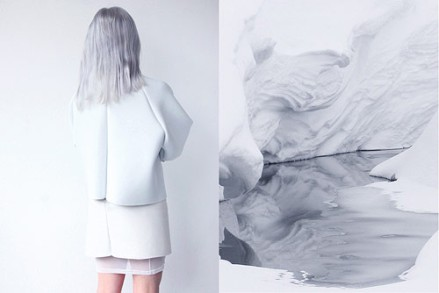 Whereiseefashion-thumblr-website-fashion-art-inspiration-Bianca-Luini-09