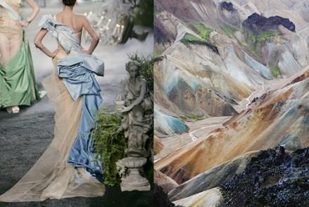 Whereiseefashion-thumblr-website-fashion-art-inspiration-Bianca-Luini-10