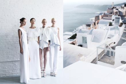 Whereiseefashion-thumblr-website-fashion-art-inspiration-tumblr_