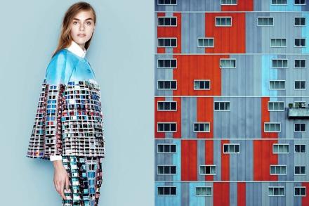 Whereiseefashion-thumblr-website-fashion-art-inspiration-tumblr_mp4danyKdY1su96nuo1_1280