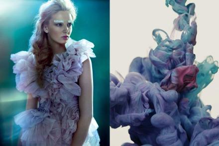 Whereiseefashion-thumblr-website-fashion-art-inspiration-tumblr_mu1e0rPqOb1su96nuo1_1280